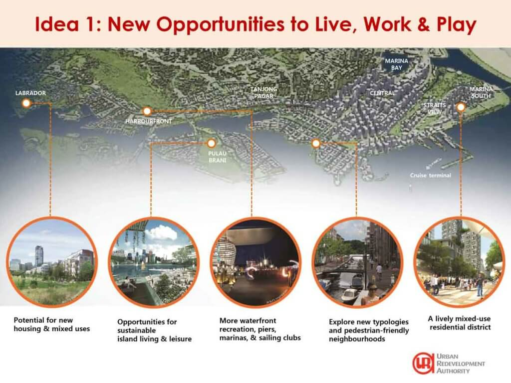 one_normanton_park_condo-greater-southern-waterfront-singapore_master-plan